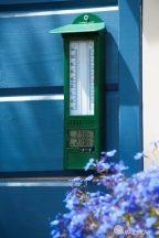 Hőmérő KELVIN 15 Min-Max