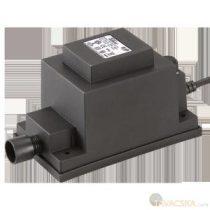 Garden Lights Transzformátor 60 Watt ECO-Design kültéri használatra