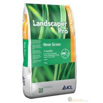 Landscaper Pro New Grass gyepműtrágya
