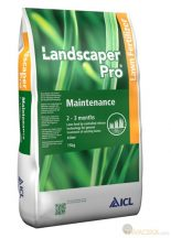 Landscaper Pro Maintenance gyepműtrágya