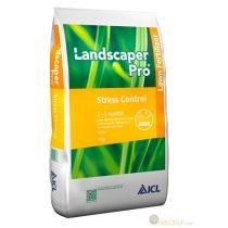 Landscaper Pro Stress Control gyepműtrágya