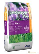 Landscaper Pro Flora