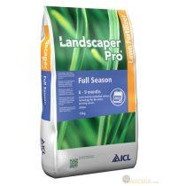 Landscaper Pro Full Season gyepműtrágya