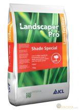Landscaper Pro Shade Speciál gyepműtrágya