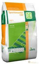 Spotrmaster CRF High K gyepműtrágya