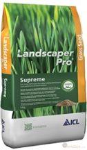 Landscaper Pro Fűmag Supreme