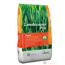 Landscaper Pro Fűmag Rapid