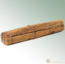Bambuszrúd 60cm / 6 - 8mm, 1000db-csomag