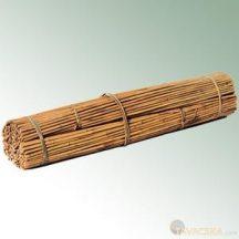 Bambuszrúd 180cm / 12 - 14mm, 250db-csomag