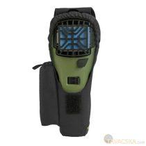 Thermacell tok az MR-300 típushoz