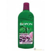 Biopon univerzális tápoldat 0,5l