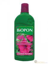 Biopon csüngő petúnia tápoldat 0,5l