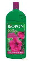 Biopon csüngő petúnia tápoldat 1 l