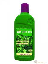 Biopon tűlevelű tápoldat 1 l