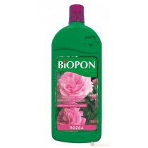 Biopon rózsa tápoldat 0,5l
