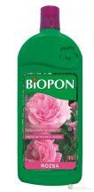 Biopon rózsa  tápoldat 1 l