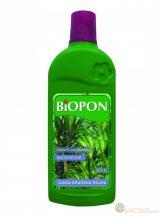 Biopon jucca, dracéna tápoldat 0,5l