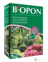 Biopon univerzális kerti növénytáp 1 kg