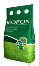 Biopon gyeptáp 3 kg