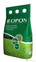 Biopon gyeptáp 10 kg