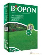 Biopon mohás gyep növénytáp 1 kg