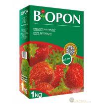 Biopon eper növénytáp 1 kg