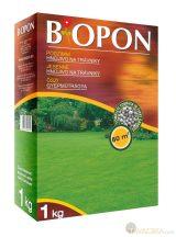 Biopon őszi gyep növénytáp  1 kg