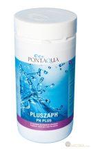 Pluszalph 0,8 kg
