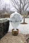 Téli kellékek